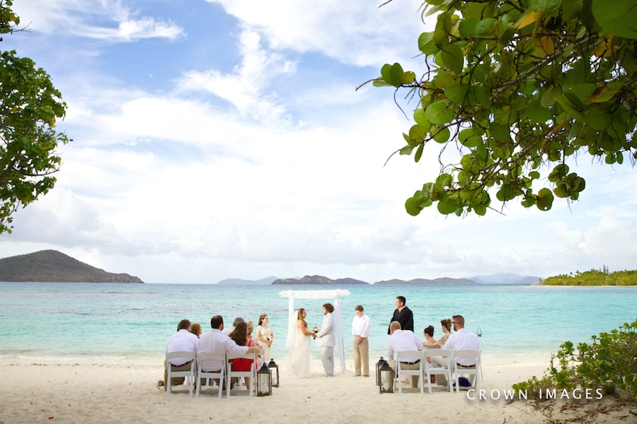 wedding st thomas photo by crown images 67.jpg