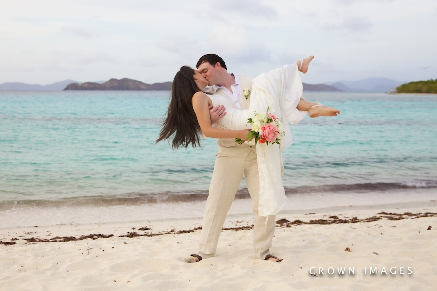st thomas wedding photos by crown images 128.jpg