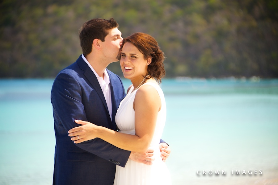 wedding photographer virgin islands 148.jpg