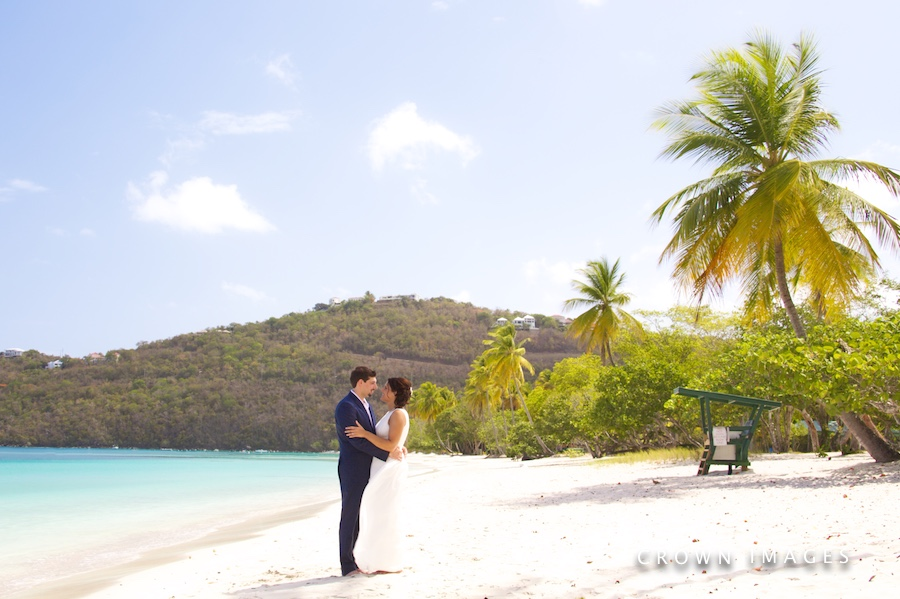 beach wedding on st thomas.jpg