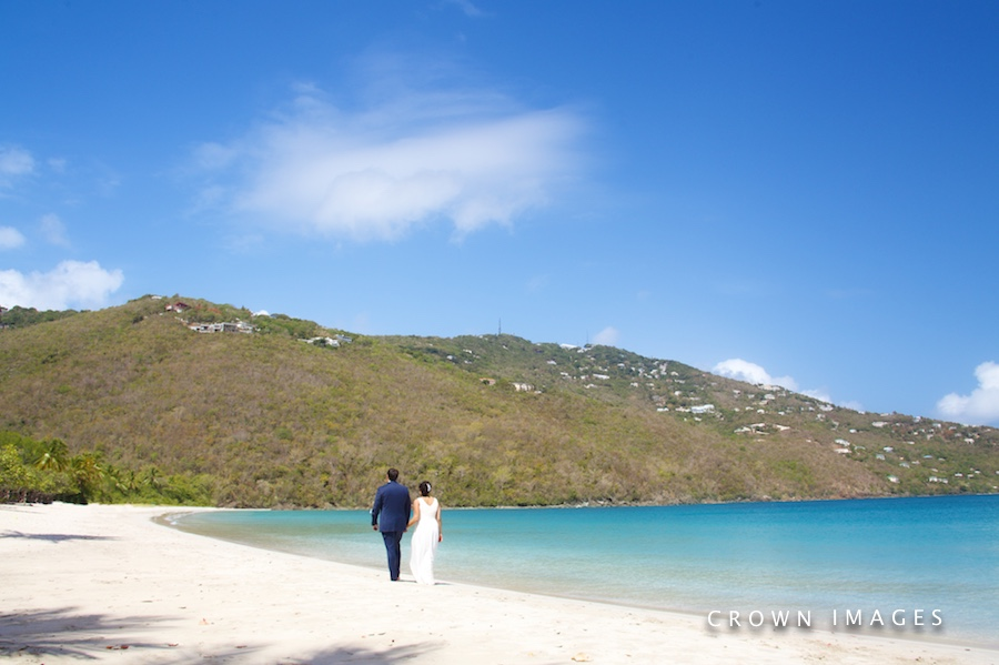 wedding photographer virgin islands 156.jpg