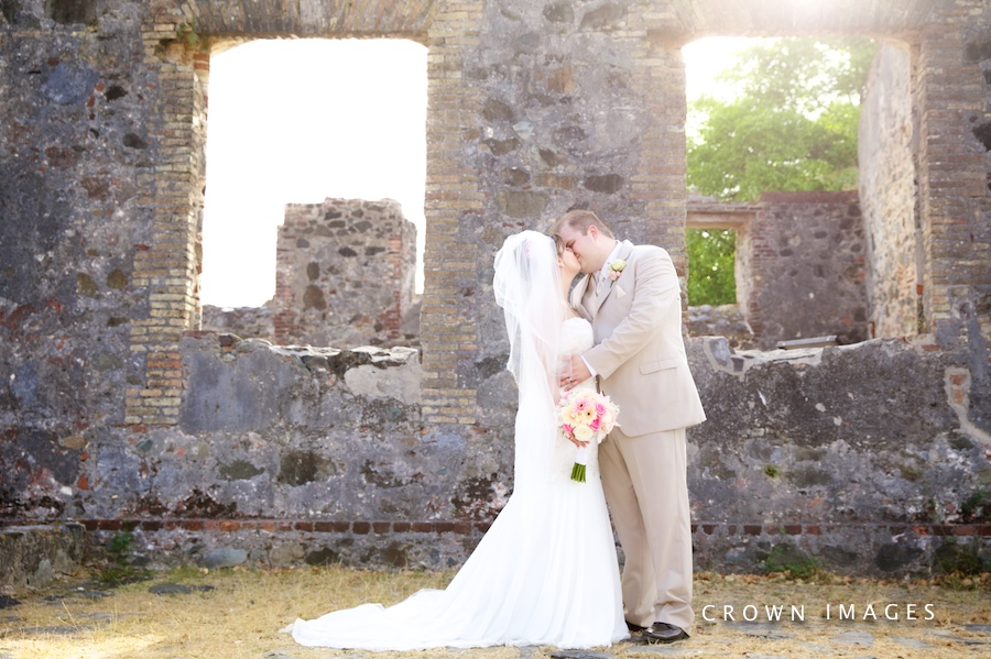 crown images wedding photography st john virgin islands