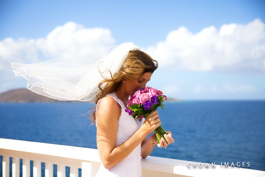 st-thomas-wedding-photographer-virgin-islands