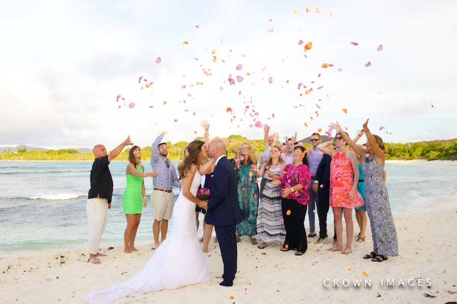 island bliss weddings planner on st thomas