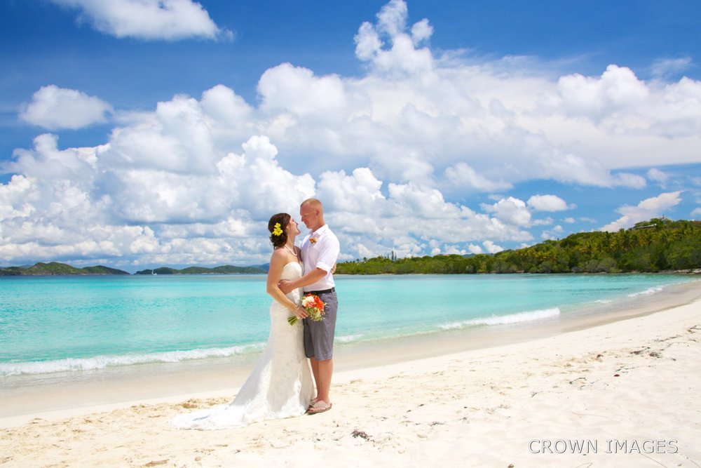 crown_images_wedding_virgin_islands_0053.jpg