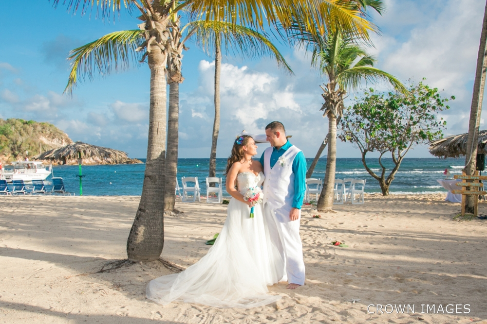 wedding_st_thomas_crown_images_0121.jpg