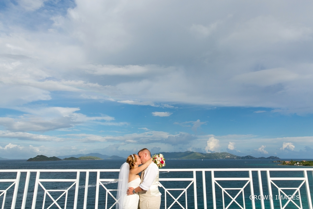 wedding_st_thomas_crown_images_0206.jpg