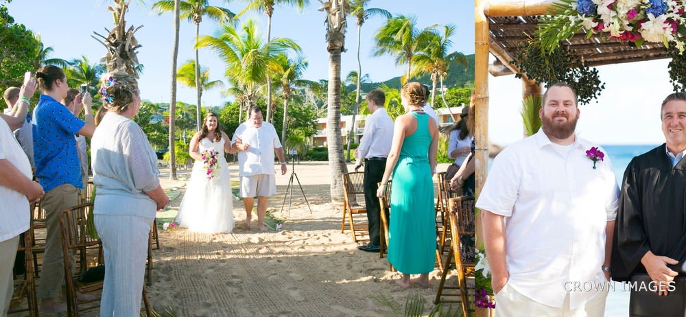 wedding_st_thomas_bolongo_beach_crown_images_0286.jpg