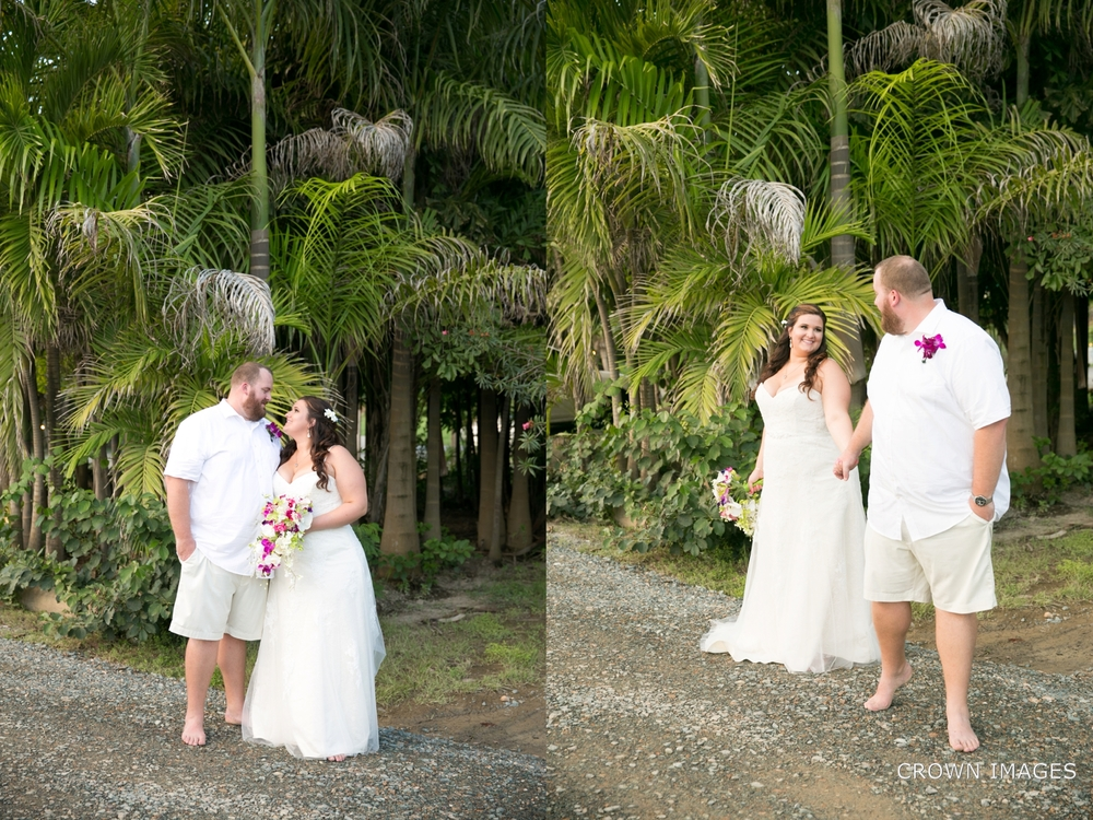 wedding_st_thomas_bolongo_beach_crown_images_0289.jpg