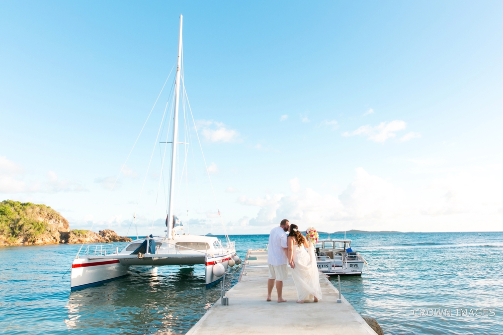 wedding_st_thomas_bolongo_beach_crown_images_0294.jpg