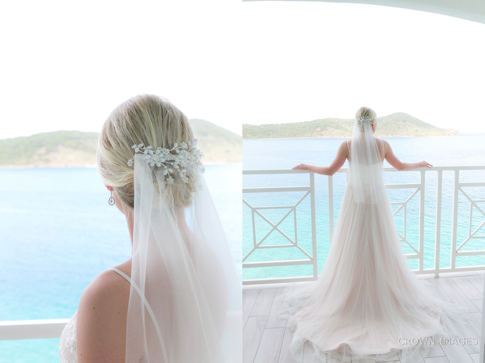 virgin_islands_wedding_photographer_0335.jpg