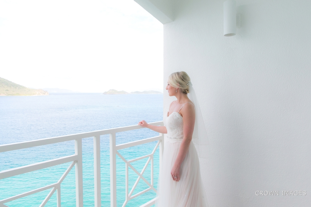 virgin_islands_wedding_photographer_0336.jpg