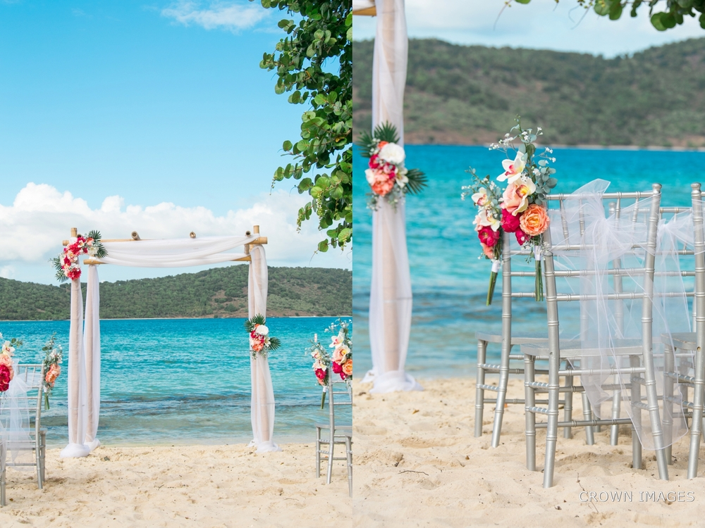 virgin_islands_wedding_photographer_0338.jpg