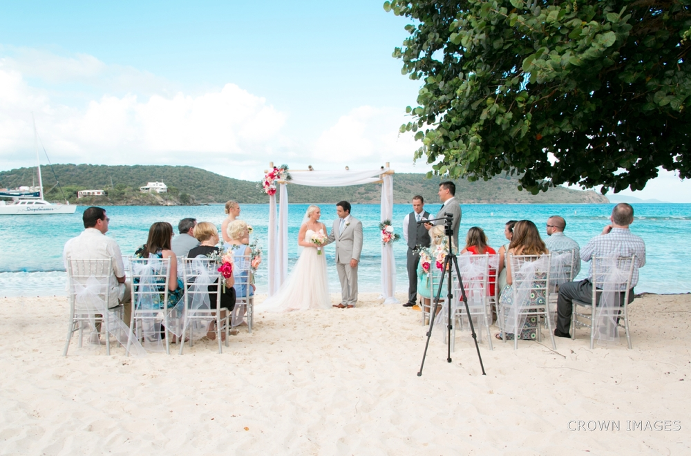 virgin_islands_wedding_photographer_0341.jpg