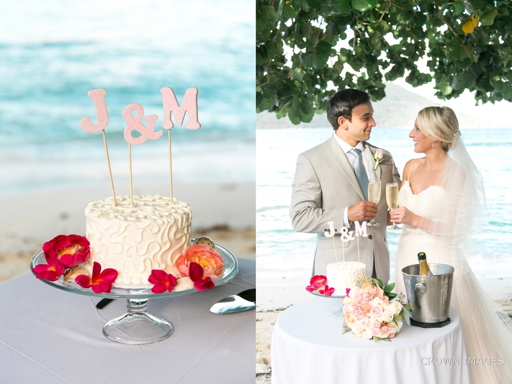 virgin_islands_wedding_photographer_0345.jpg
