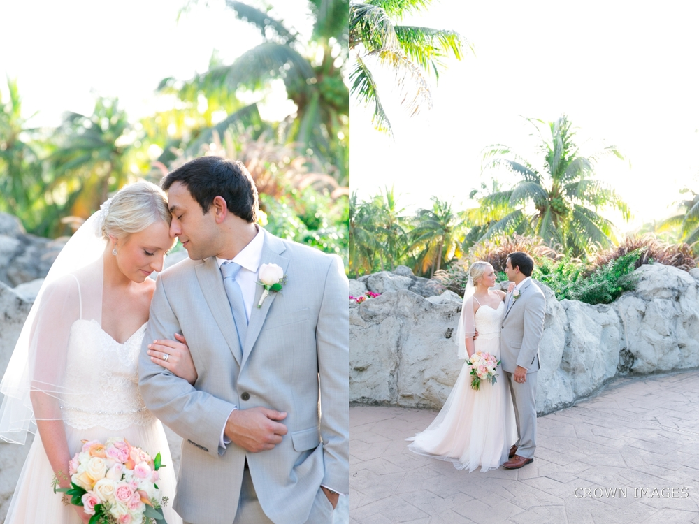 virgin_islands_wedding_photographer_0348.jpg