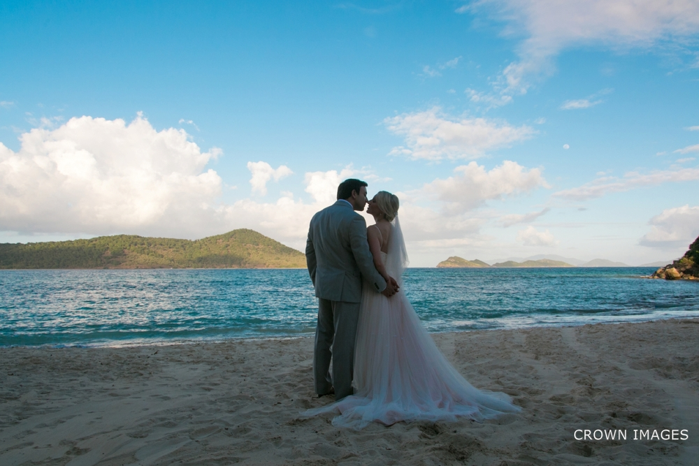 virgin_islands_wedding_photographer_0350.jpg