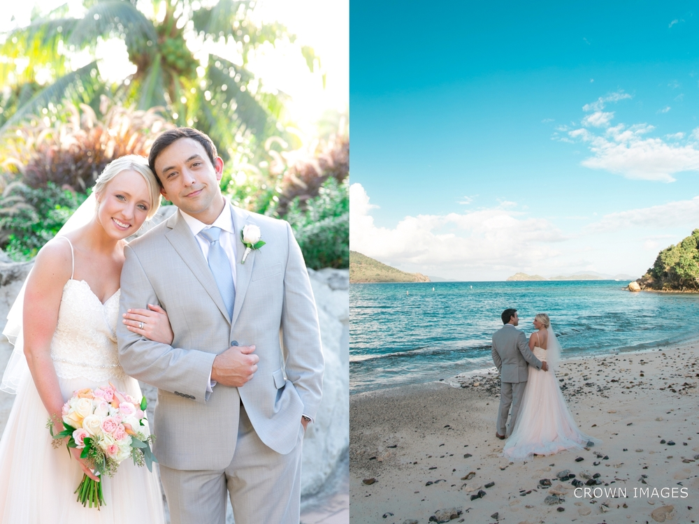st thomas wedding photographer.jpg