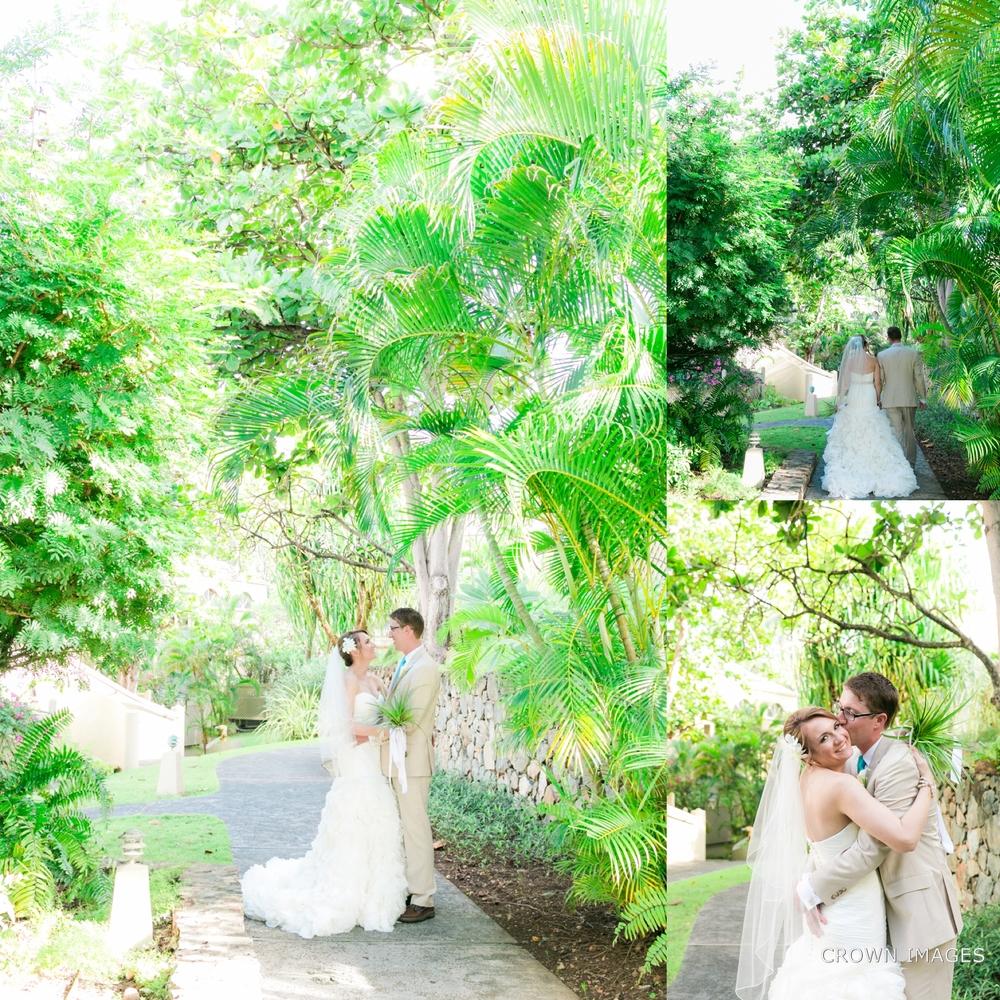 st_john_wedding_photographer_0367.jpg