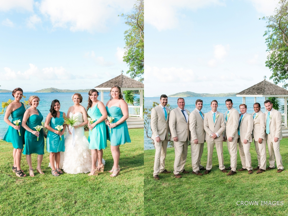 st_john_wedding_photographer_0369.jpg