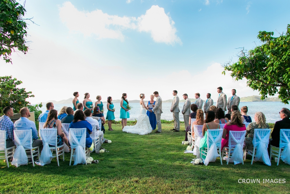st_john_wedding_photographer_0372.jpg