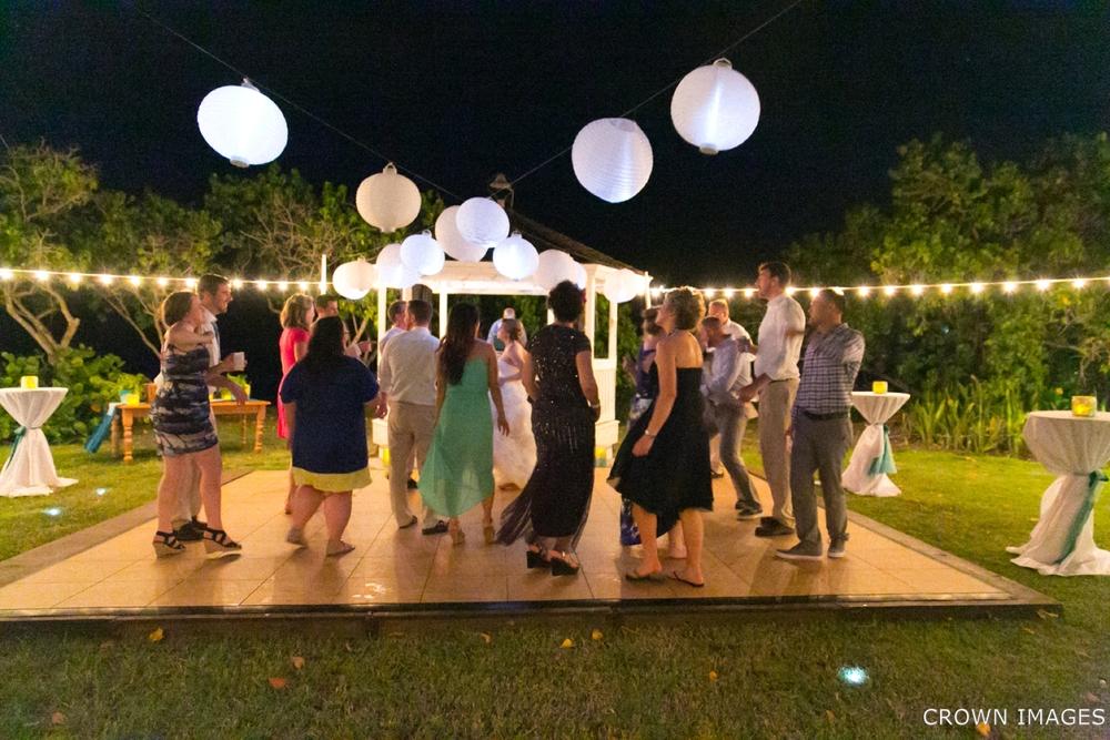 st_john_wedding_photographer_0383.jpg