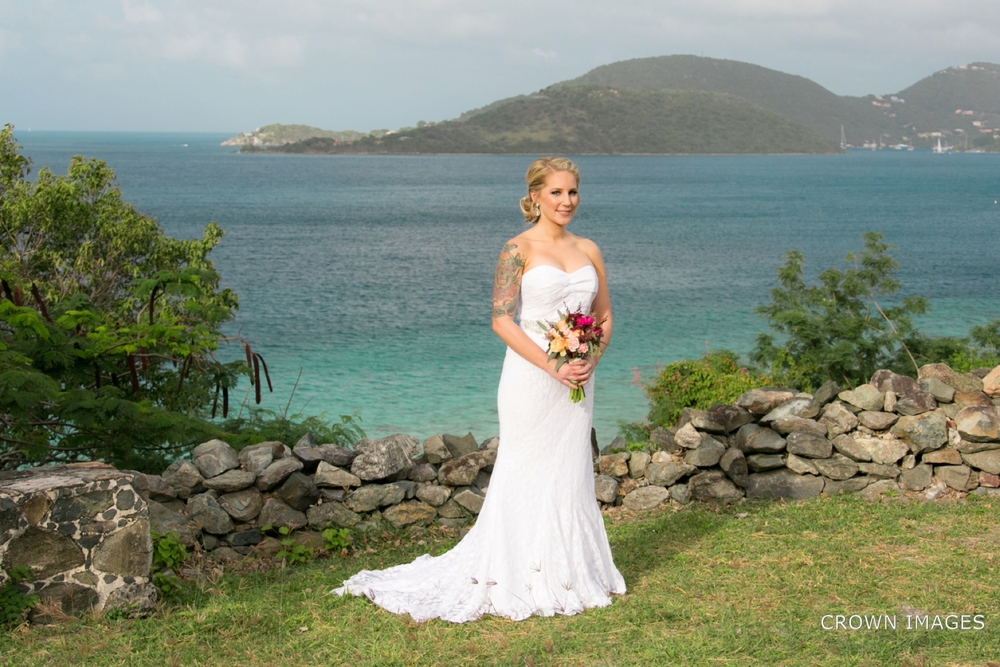 st_john_wedding_photographer_0510.jpg