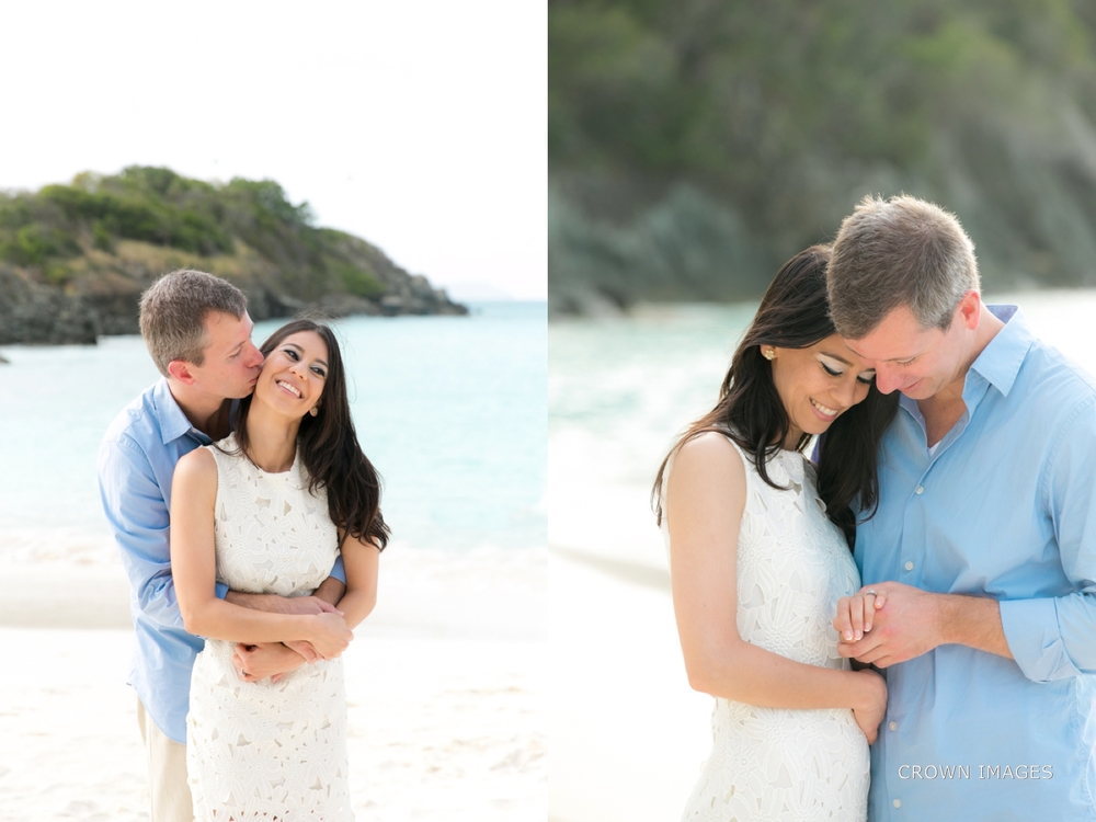 engagement_photos_virgin_islands_crown_images_0623.jpg