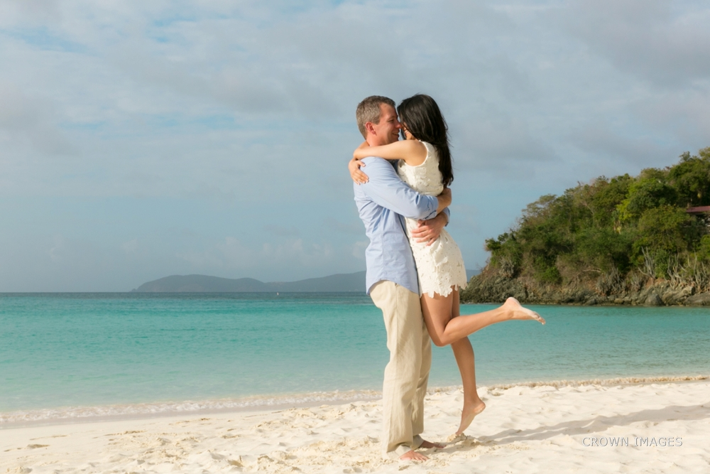 engagement_photos_virgin_islands_crown_images_0625.jpg
