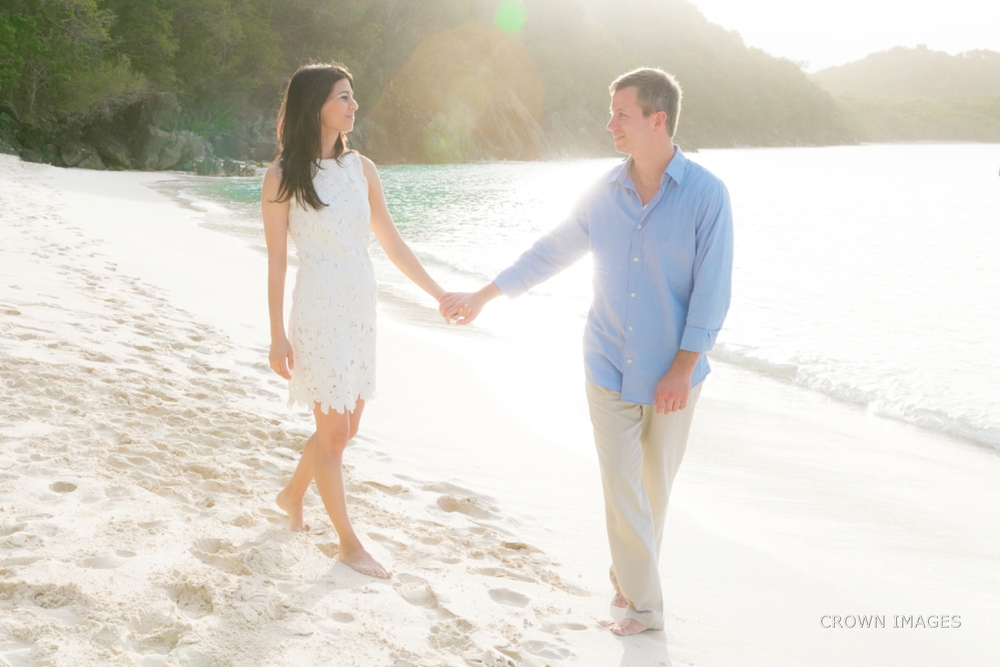 engagement_photos_virgin_islands_crown_images_0631.jpg