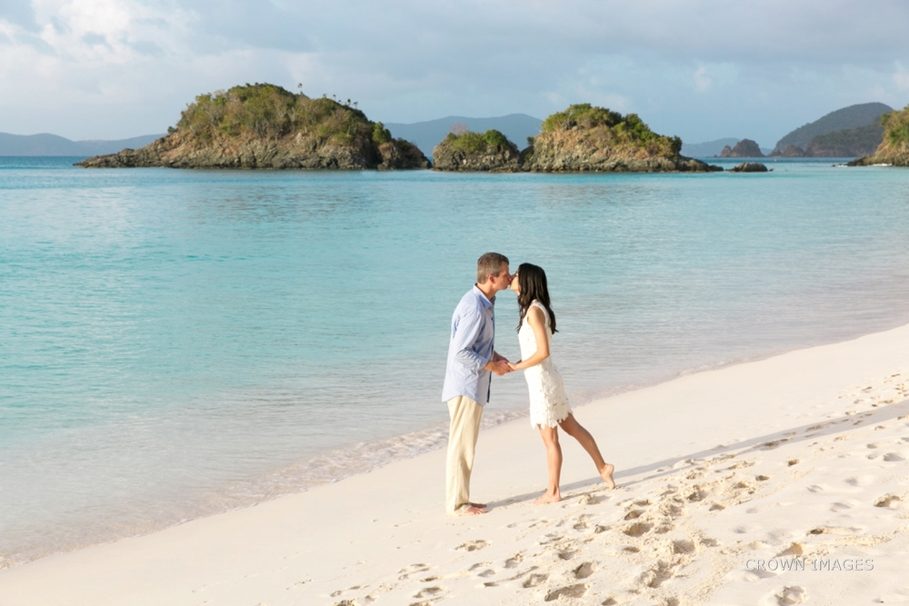 engagement_photos_virgin_islands_crown_images_0635.jpg