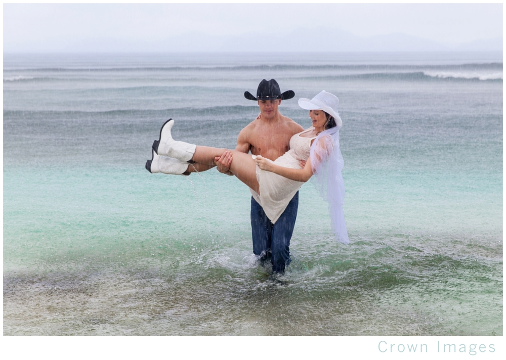 trash_the_dress_photos_virgin_islands_crown_images_0643.jpg
