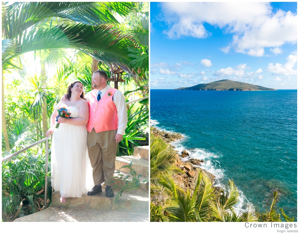 st_thomas_wedding_photographer_crown_images_0789.jpg
