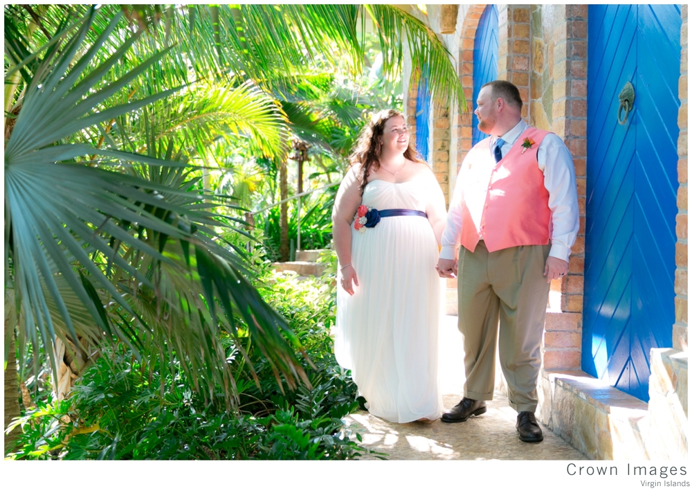 st_thomas_wedding_photographer_crown_images_0792.jpg