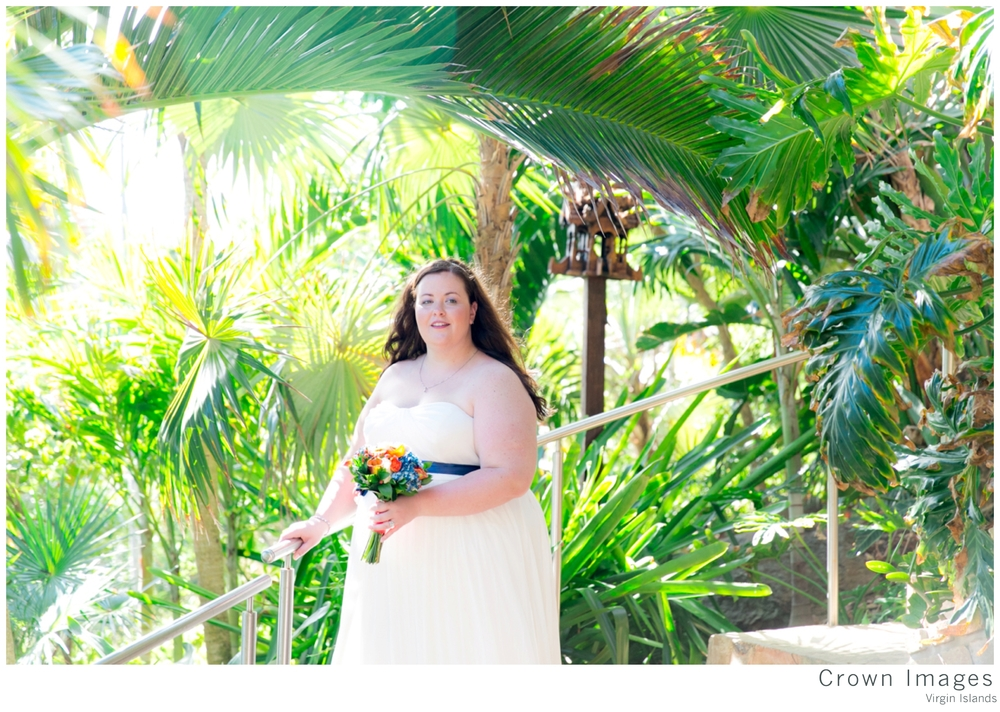 st_thomas_wedding_photographer_crown_images_0793.jpg
