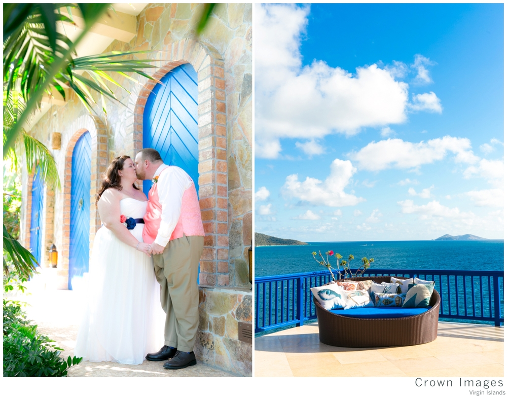 st_thomas_wedding_photographer_crown_images_0796.jpg