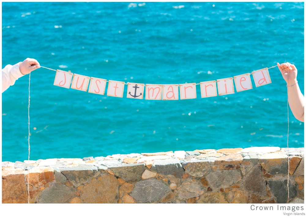 st_thomas_wedding_photographer_crown_images_0797.jpg