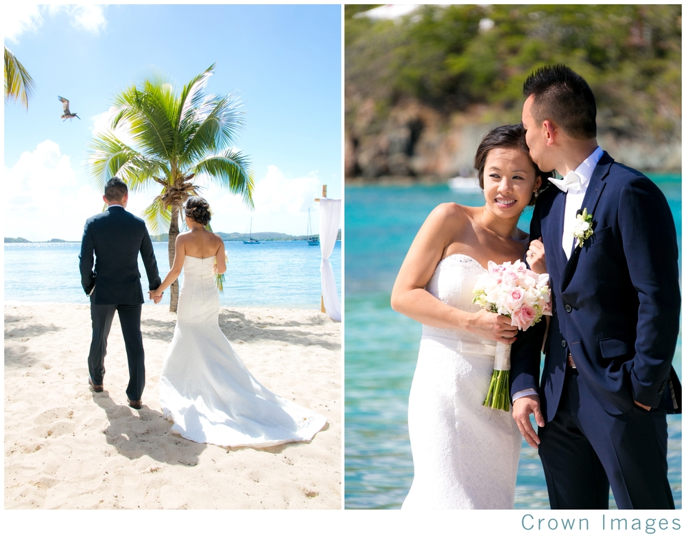 st_thomas_wedding_photographer_0801.jpg