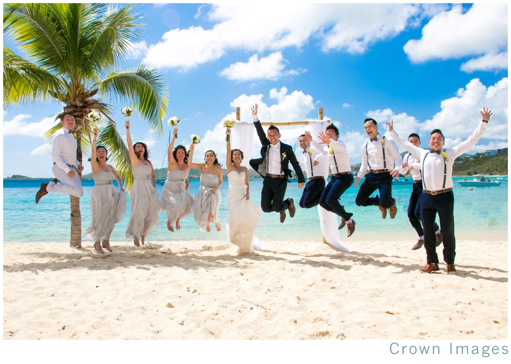 st_thomas_wedding_photographer_0803.jpg
