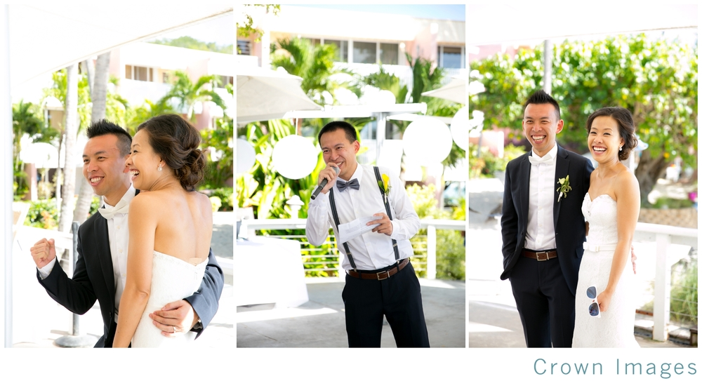 st_thomas_wedding_photographer_0812.jpg