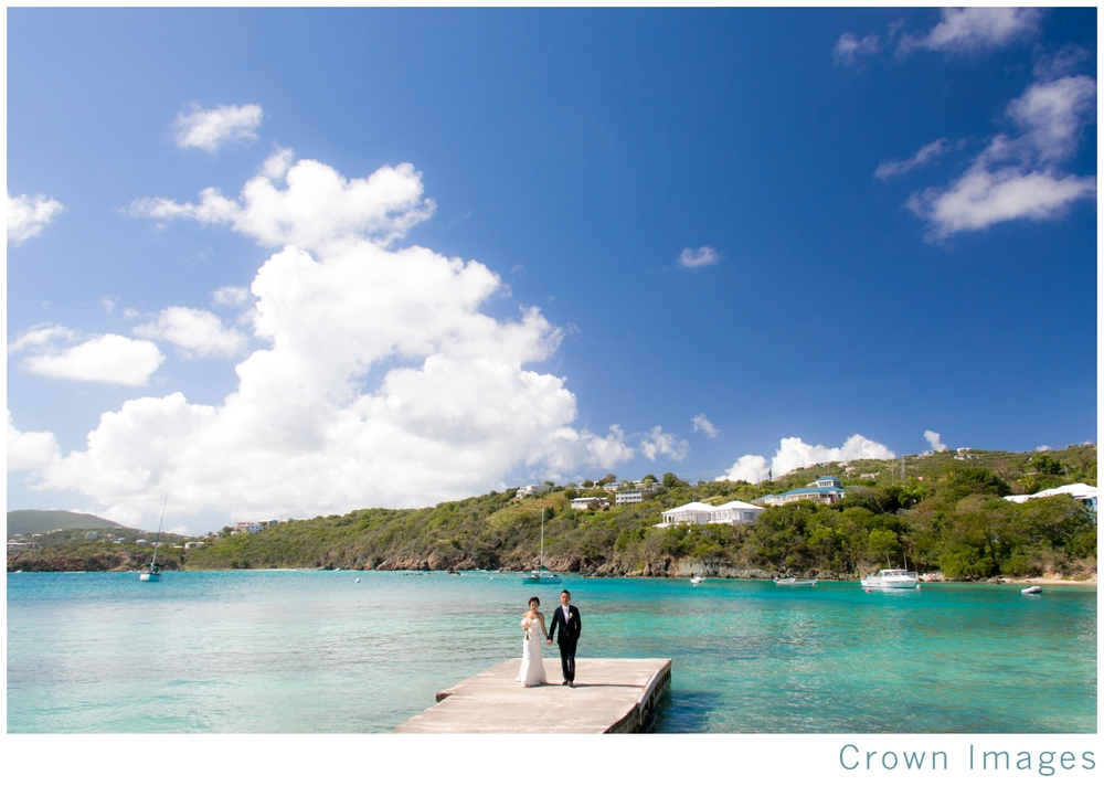 st_thomas_wedding_photographer_0814.jpg