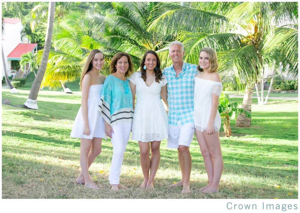 st_thomas_family_photographer_0820.jpg