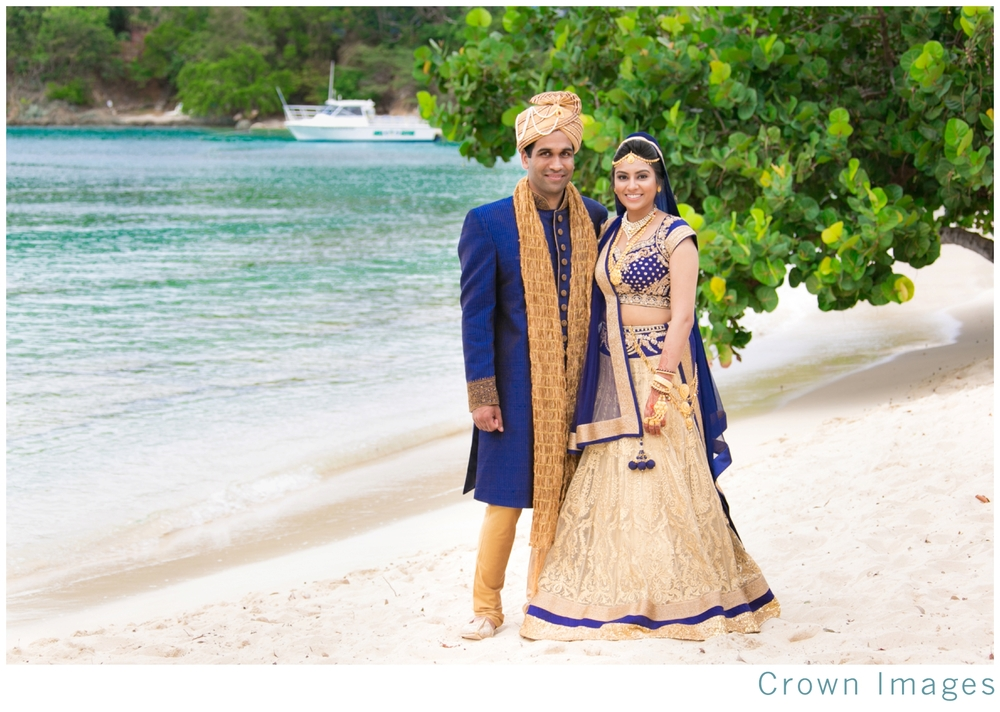 indian_beach_wedding_photos_st_thomas_0867.jpg