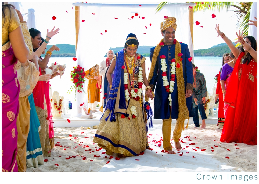 indian_beach_wedding_photos_st_thomas_0874.jpg