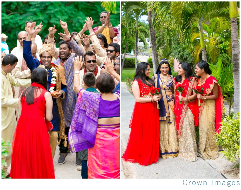 indian_beach_wedding_photos_st_thomas_0876.jpg