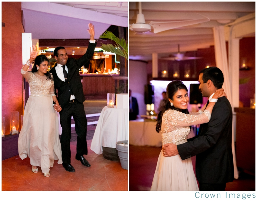 indian_beach_wedding_photos_st_thomas_0885.jpg