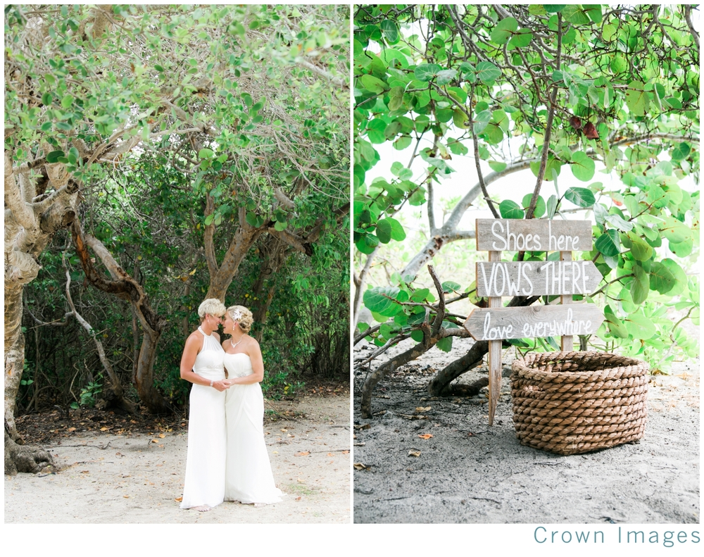 st-thomas-beach-wedding-photos_0908.jpg