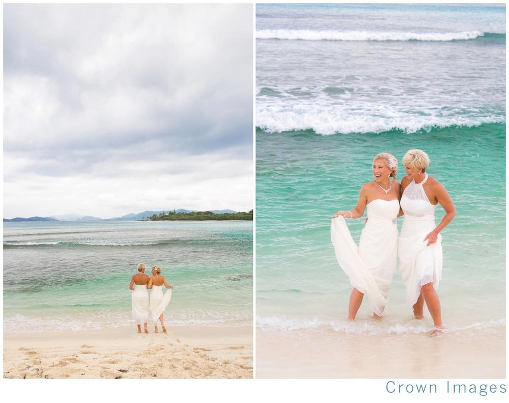 st-thomas-beach-wedding-photos_0913.jpg