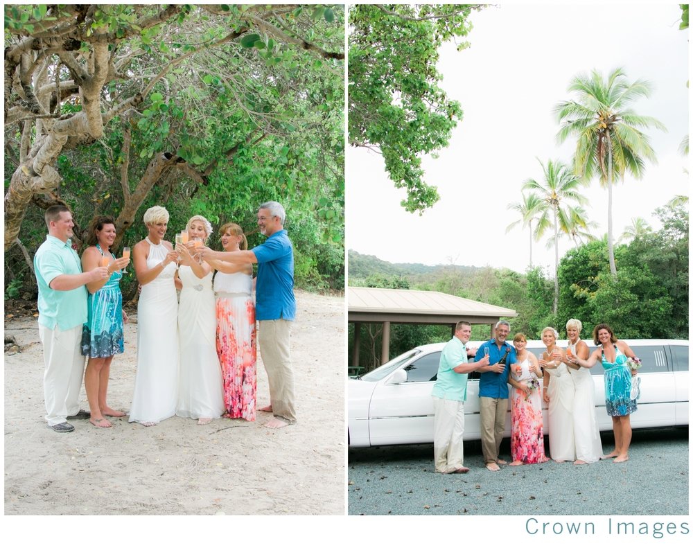 st-thomas-beach-wedding-photos_0915.jpg