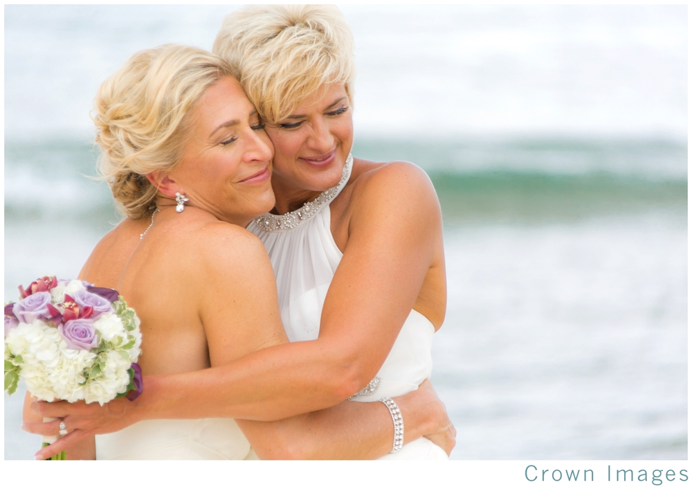 st-thomas-beach-wedding-photos_0917.jpg